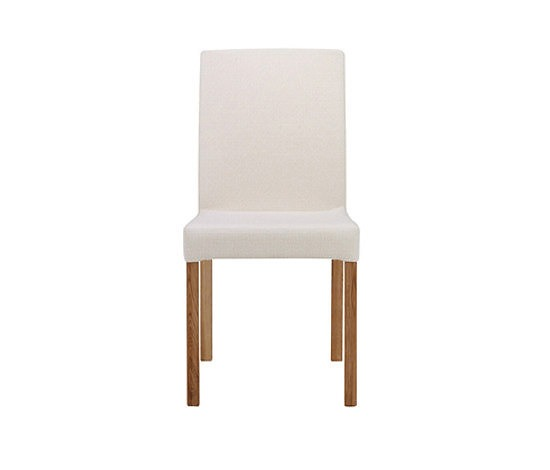 Lennart Notman, Lasse Pettersson and Skala Design Accord Chair
