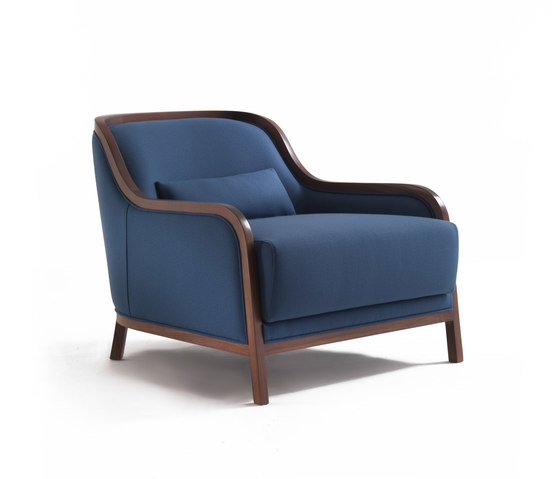 ... Zappa Patio By M Amp L Dainelli Charlotte Armchair ...