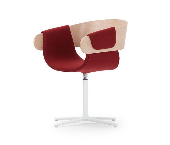Leonardo Rossano Kay Chair