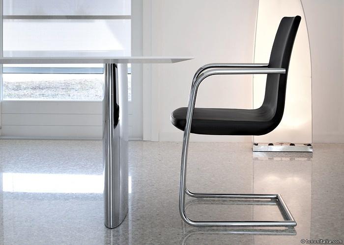 Lepper Schmidt Sommerlade Breeze Chair
