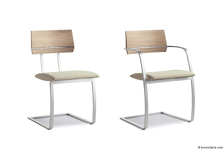 Lepper Schmidt Sommerlade My Style Chair