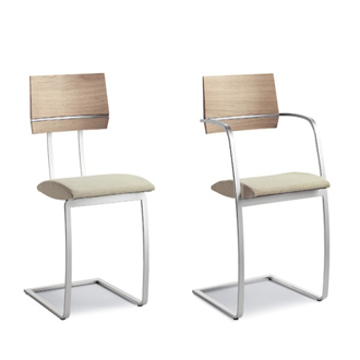 Lepper Schmidt Sommerlade My Style Chair