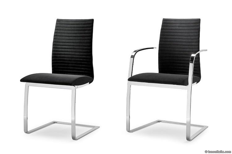 Lepper Schmidt Sommerlade Swing Chair