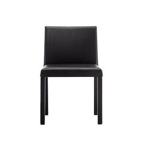 Lievore Altherr Molina Masai Chair