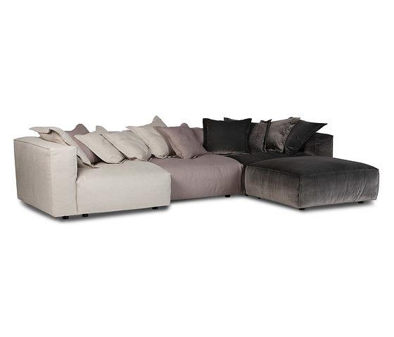 Linteloo Southampton Sofa