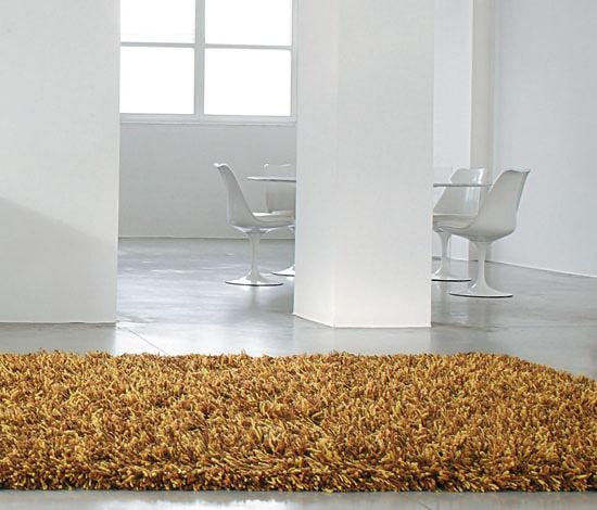 Liset Van Der Scheer Buffo Carpet