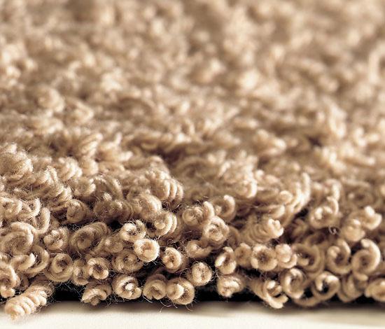 Liset Van Der Scheer Spira Carpet