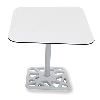Lluis Codina Net Table