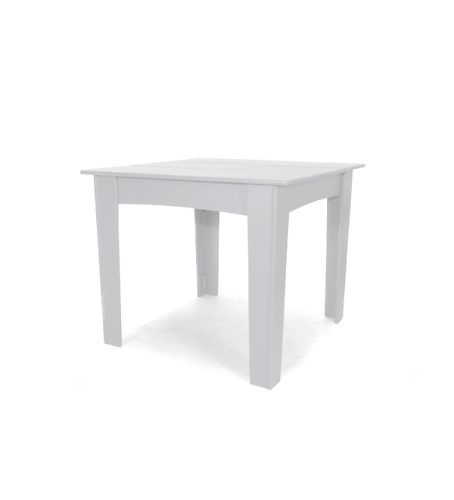 Loll Alfresco Table Square