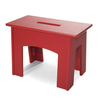 Loll Handy Stool - Table