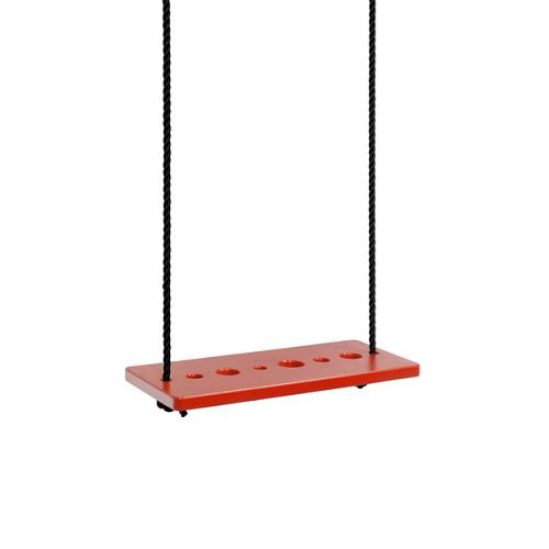 Loll Loll Swing
