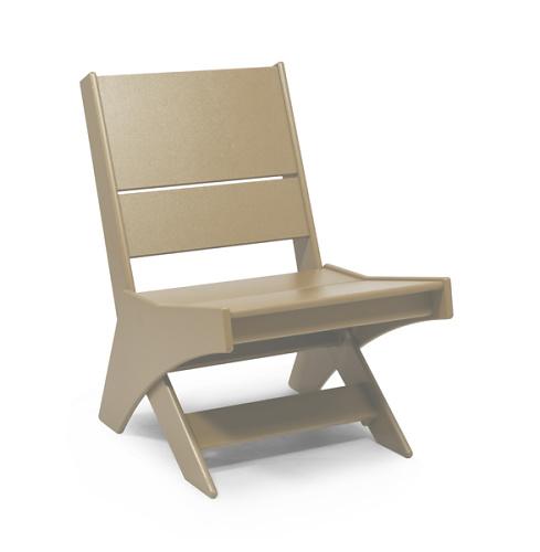Loll Lotus Chair