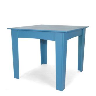 Loll Alfresco Table Square