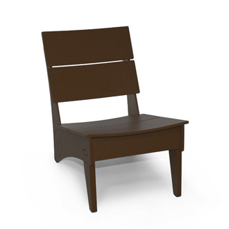 Loll Vang Chair