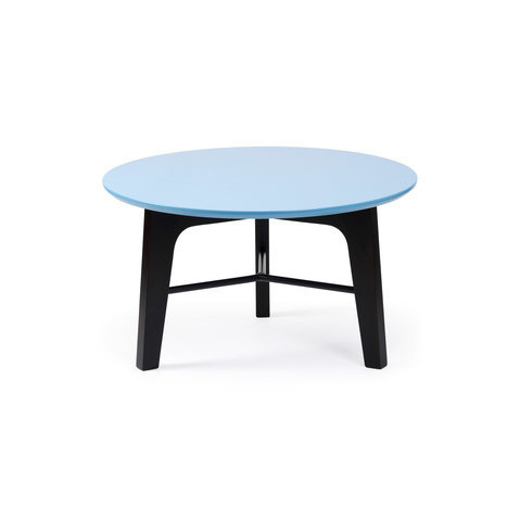 Lorenz Kaz Tonic Table