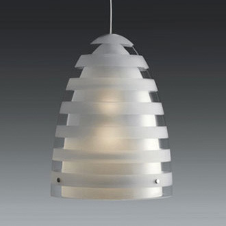 Louise Campbell Campbell Pendant Lamp