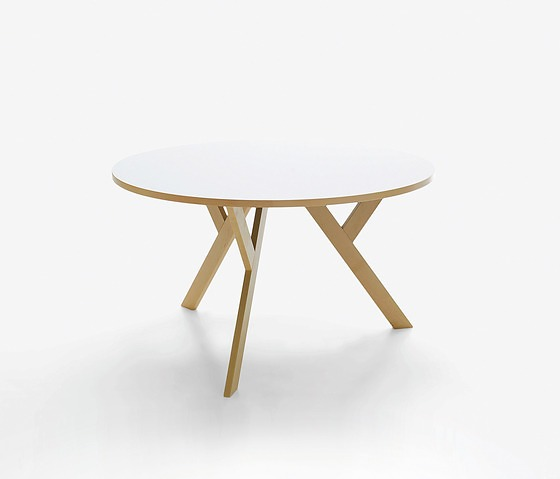 Love neusch tz ypsilon table for Table ypsilon