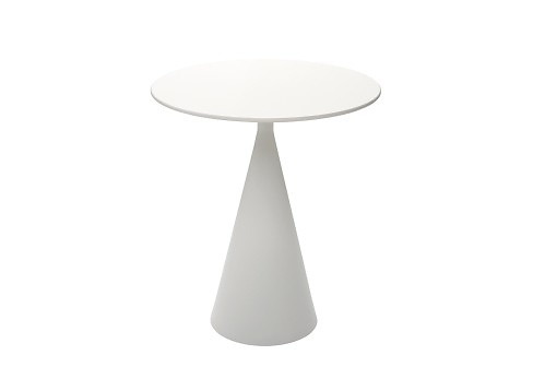 Luca Nichetto Bistrot Coffee Table