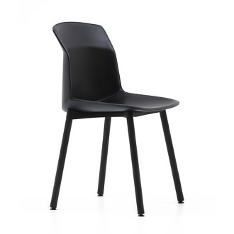 Luca Nichetto Motek Chair