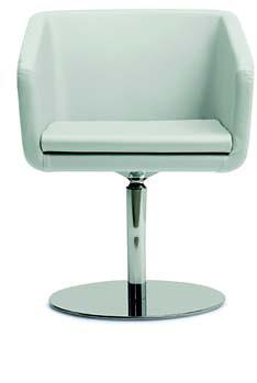 Luca Trazzi Coffee Chair