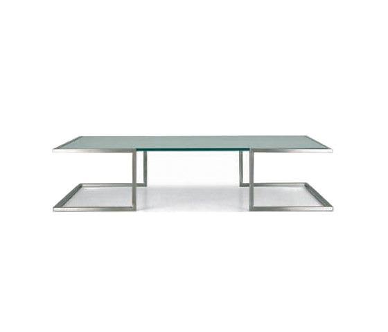 Luca Scacchetti Orizzonte Table