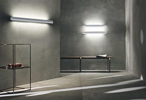 LucidiPevere Studio Falena Lamp