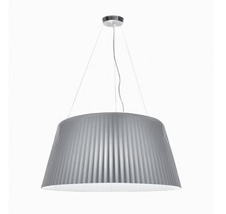 Luisa Bocchietto Lampa Daria Lamp