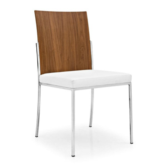Lupo Design Kate Chair