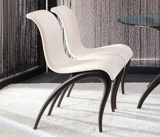 M. Marconato and T. Zappa Anxie Chair