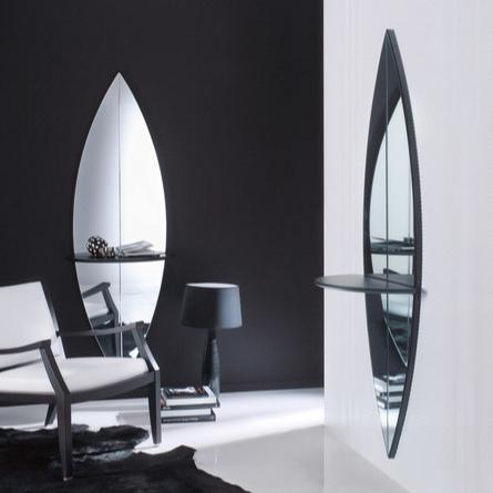 M. Perego Surf Mirror