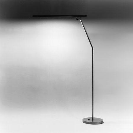 Maarten Van Severen U-Line ST11 Lamp