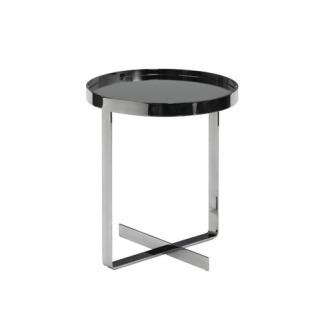 Maly Hoffmann, Kahleyss Design Cross Table