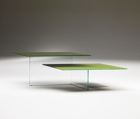 Marc Krusin Kris-Kros Table