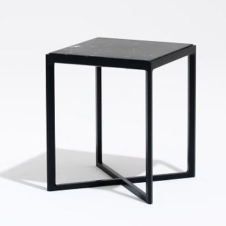 Marc Krusin Sidetable