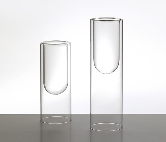 Marc Krusin Tutube Vase
