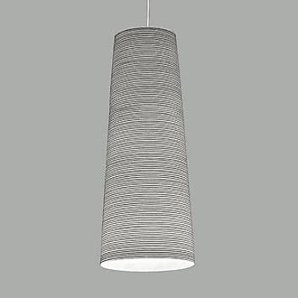 Marc Sadler Tite Lamp