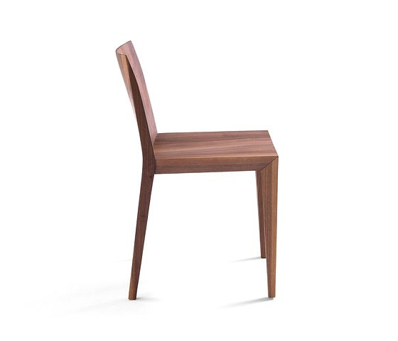 Marc Sadler Shedar Chair