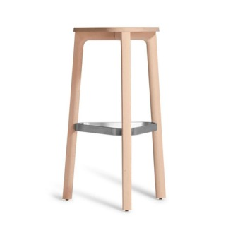 Marcel Sigel Perch Stool