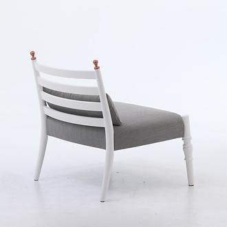 Marcel Wanders Century Chair