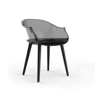 Marcel Wanders Cyborg 2 Chair