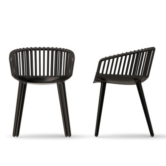 Marcel Wanders Cyborg Chair