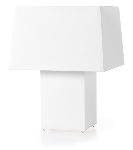 Marcel Wanders Double Square Light