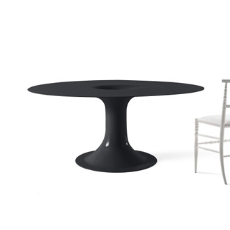 Marcel Wanders Drain Table