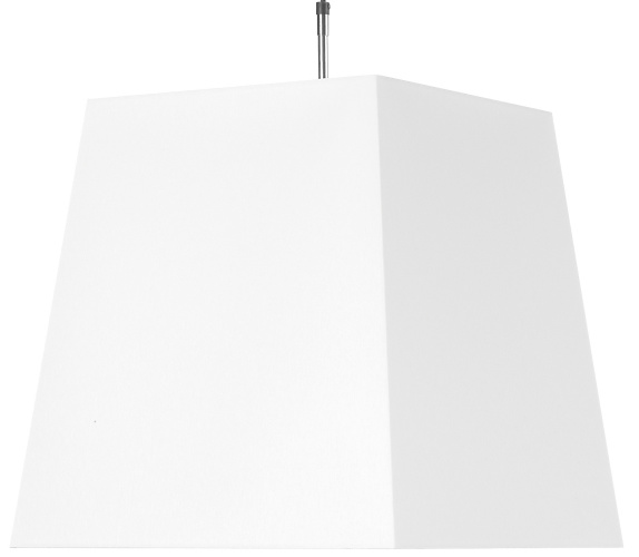 Marcel Wanders Square Light