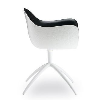 Marcel Wanders Venus Chair