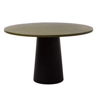 Marcel Wanders Container Table Skai