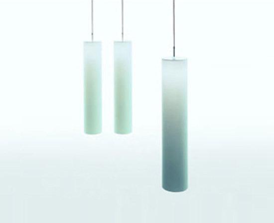 marcel wanders po0037 lamp. Black Bedroom Furniture Sets. Home Design Ideas