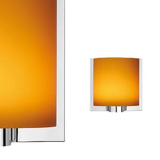 Marcello Ziliani Tilee Lamp