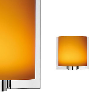 Marcello Ziliani Tilee Lamp