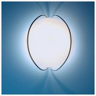 Marco Acerbis Iris Lamp